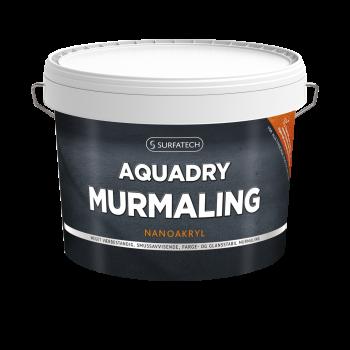 Aquadry-Murmaling-10L