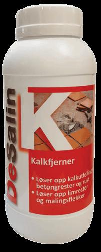 DeSalin-K-1-ltr.-for-web