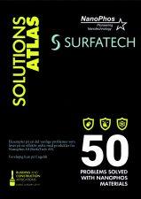 Forside NanoPhos-Surfatech Solutions Atlas v3