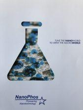 Forside-NanoPhos-katalog-e1565787720303-768x1024