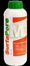 SurfaPore M 1L FLASKE (1) (1) (1)