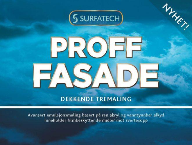 Surfatech-Proff-Fasade_Side_1-1024x775